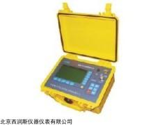 通信电缆障碍测试仪 通信电缆障碍检测仪