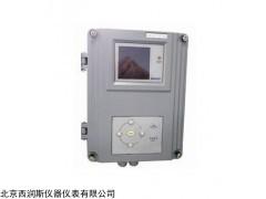 在线辐射安全报警仪 辐射安全报警仪