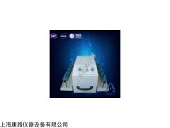 HY-1垂直多用振荡器,HY系列数显振荡器