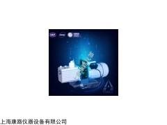 供应2XZ-1直联旋片式真空泵,2XZ直联旋片式真空泵