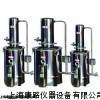 HS-Z11-5-II不锈钢电热蒸馏水器,不锈钢电热蒸馏水器