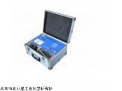 燃气成分及热值分析仪pGas2000-FGA您用了吗