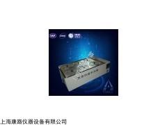 HHS-6S双列六孔数显水浴锅,双孔数显水浴锅
