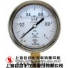 Y-100AZ半钢耐震压力表,Y-100ZT压力表
