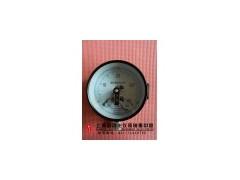 电接点压力表,YXC-150电接点压力表供应商