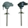 WZPK223U铠装薄膜铂热电阻,WRN-430装配式热电阻
