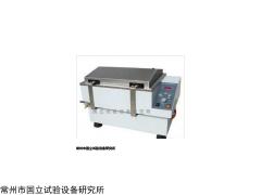 SHA-C水浴恒温振荡器,直销回旋式水浴恒温振荡器