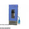 常州直銷HSX恒溫恒濕箱,小型恒溫恒濕箱