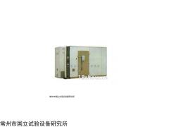 常州GDW高低温试验室,GDW高低温试验箱厂家