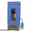 直销HSX恒温恒湿箱,常州小型恒温恒湿箱应用