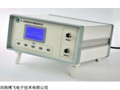 BL-B型漏电保护器智能测试仪,漏电开关漏电特性测试仪