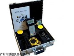 德國原裝TOM600重錘式表面阻抗測試儀,TOM600價格