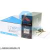 供应联泰LIANTAIw88优德XMTDA-8001温度控制器直销