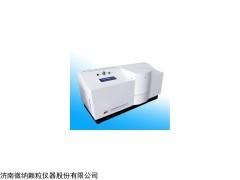 WINNER208混凝土含气量测试分析仪生产厂家