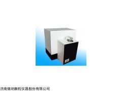 深圳WINNER208混凝土含气量测试分析仪生产厂家