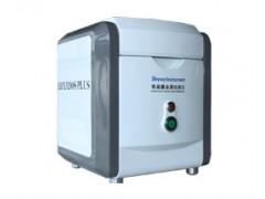EDX 3200S PLUS 食品重金属快速检测仪