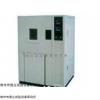 江蘇MS-100黴菌試驗箱廠家 ,MS-100黴菌試驗箱價格