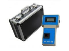 供应YL-1B型便携式余氯检测仪0-2.5mg/L
