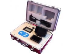 供应BZ-1Z型便携式浊度仪0-20-200NTU