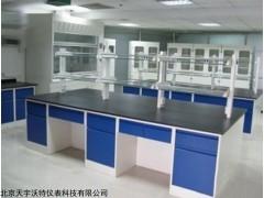 实验台及配套产品