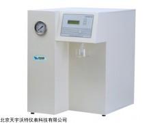 TW-9501P40纯水器