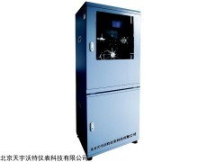 TW-56X8比色法在线分析仪(环保)