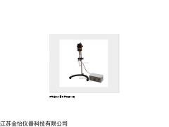 JJ-1 40W增力电动搅拌器,增力电动搅拌器价格