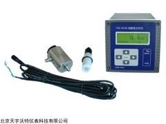 TW-6536溶解氧分析仪