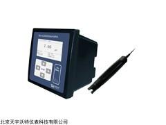 TW-6526W污水pH分析仪(2.0)