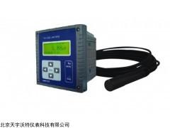 TW-6526污水pH分析仪