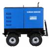 500A雙把焊柴油焊機,搶險維修專用焊機