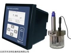 TW-6526pH分析仪(2.0)