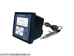TW-6536溶解氧分析仪(2.0)