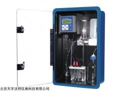 TW-6566钠离子监测仪