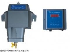 TW-5318L/H在线浊度仪