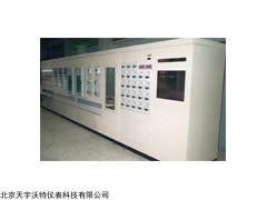 TW-3110系列水汽取样分析装置