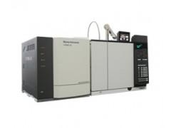 iTOFMS-2G全二维气相色谱,飞行时间质谱联用仪