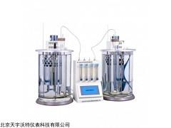 TW-2081RP润滑油泡沫性能测定仪