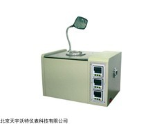 TW-2071YS绝缘油耐压测定仪(单杯)