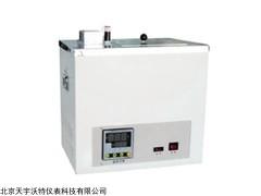 TW-2092HY恒温油浴