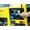 250A-汽油發電電焊機