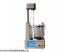 TW-2051SR石油破/抗乳化测定仪