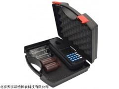 厂家TW-51SP便携式单参数测定仪(重金属、化合物)报价