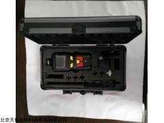 多气体单位切换显示氯气报警器TD400-SH-CL2