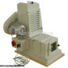實驗磨粉機,JMFT70×30磨粉機廠