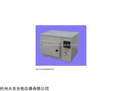 灰分测定仪,LYHF-1 灰分测试仪