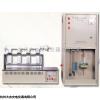 定氮儀KDN系列,原糧檢測儀器