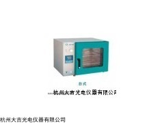 101鼓风干燥箱,电热恒温鼓风干燥箱