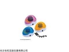 微型袖珍离心机TD4K-M供应厂家