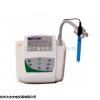 电导率仪,DDS-11A电导率仪价格